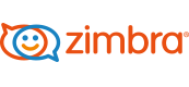 Zimbra Collaboration Logo